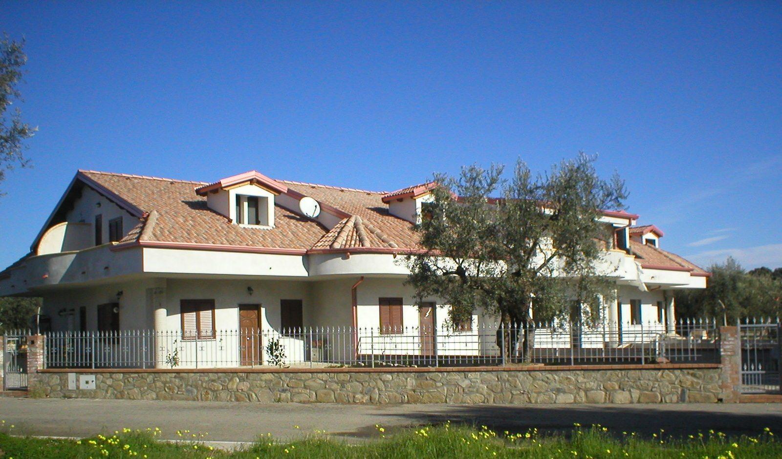 Недвижимость в италии цены в рублях